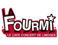 laborie-and-la-fourmi