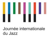 today-april-30th-it-is-the-international-jazz-day