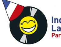 premier-marche-des-labels-independants-a-paris