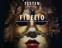 festen-the-album-that-comes-out-every-month