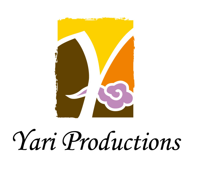 YariProductions logo