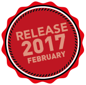 release 2017 02