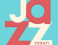 our-artists-on-jazz-today