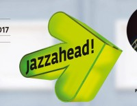 back-to-the-jazzahead-in-bremen-germany-from-27-to-30-april