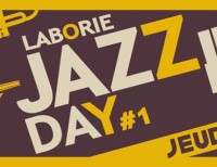 laborie-jazz-day-1-may-18-in-limoges