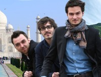 india-tour-china-tour-for-lorenzo-naccarato-trio