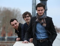 lorenzo-naccarato-trio-on-tour-in-equador