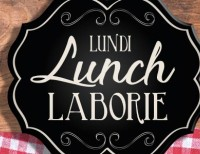 les-lundi-lunch-laborie-s-invitent-a-l-opera-de-limoges