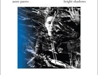 sortie-de-bright-shadows-le-nouvel-album-d-anne-paceo