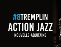 action-jazz-meeting-contest