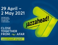 salon-international-jazzahead
