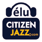 elu citizen jazz 2016