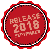 release 2018 09