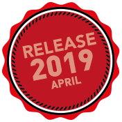 release 2019 01