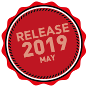 release 2019 05