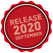 release 2020 01